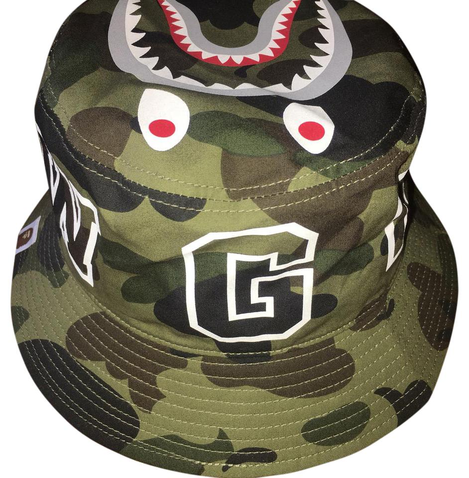bape hats up to 70 off
