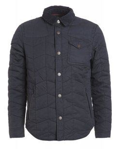 Barbour Barbour Mens Quilted Jacket