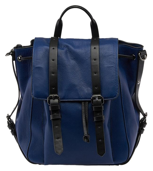 743ab7ae2c2 bcbg backpack cheap > OFF79% The Largest Catalog Discounts