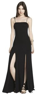 Black Maxi Dress by BCBGeneration Maxi