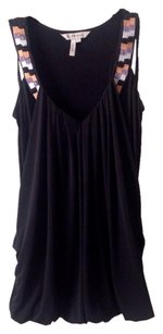 BCBGeneration Bcbg Bcbg Generation Top Black