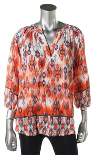 Beach lunch lounge Tunic