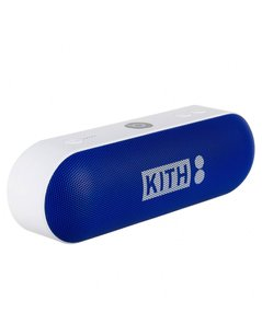 Beats By Dre Beats By Dre Pill + Limited Edition KITH