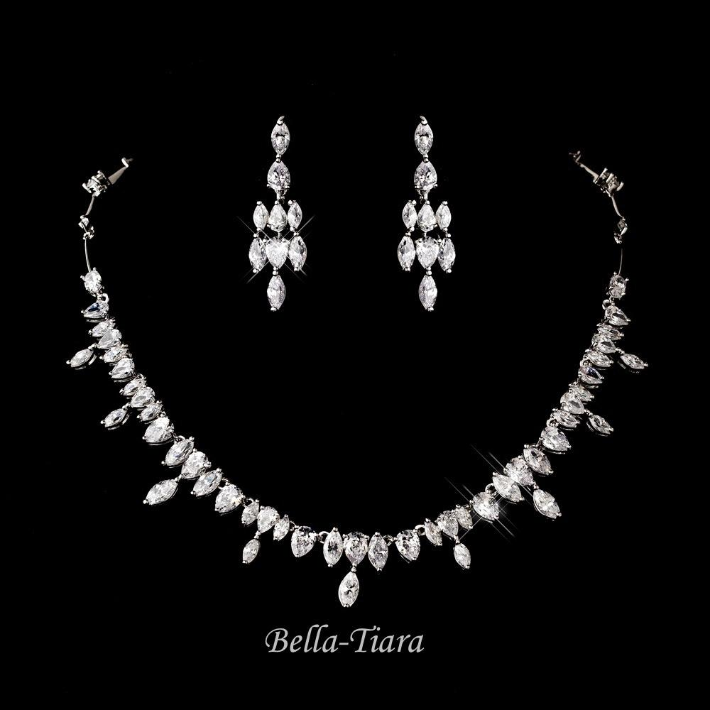 BellaBridalJewelry
