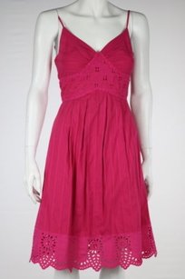 Beth Bowley Womens Dress