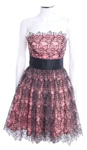 Betsey Johnson Tulle Prom Homecoming Dance Dress