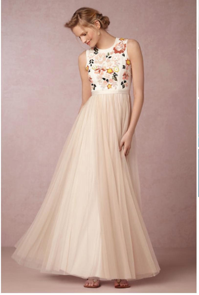 Marc Jacobs Wedding Dress Amazing The What To Wear