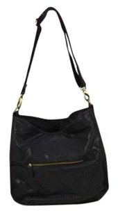Big Buddha Womens Hobo Bag