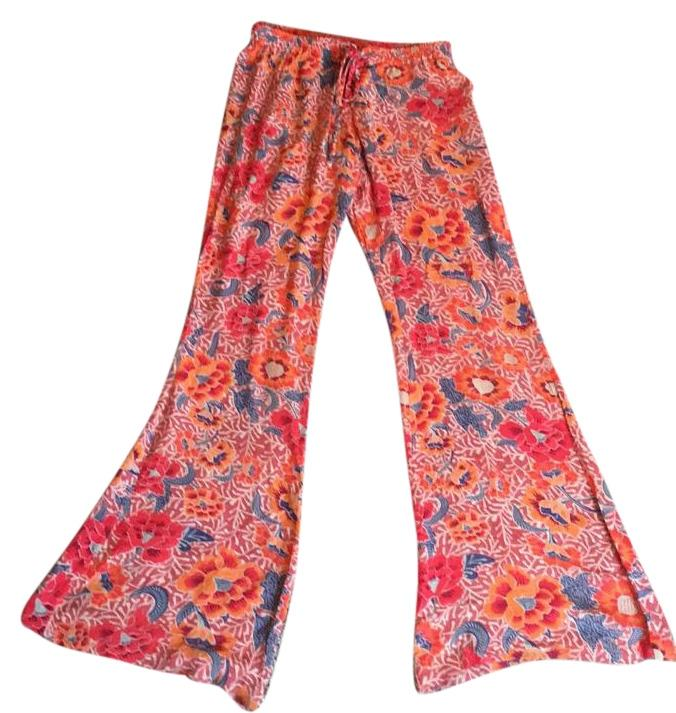 Billabong Wide Leg Pants | Pant So