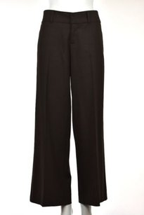 Billy Blues Dress Pants