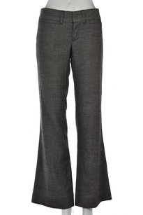 Billy Blues Womens Pants