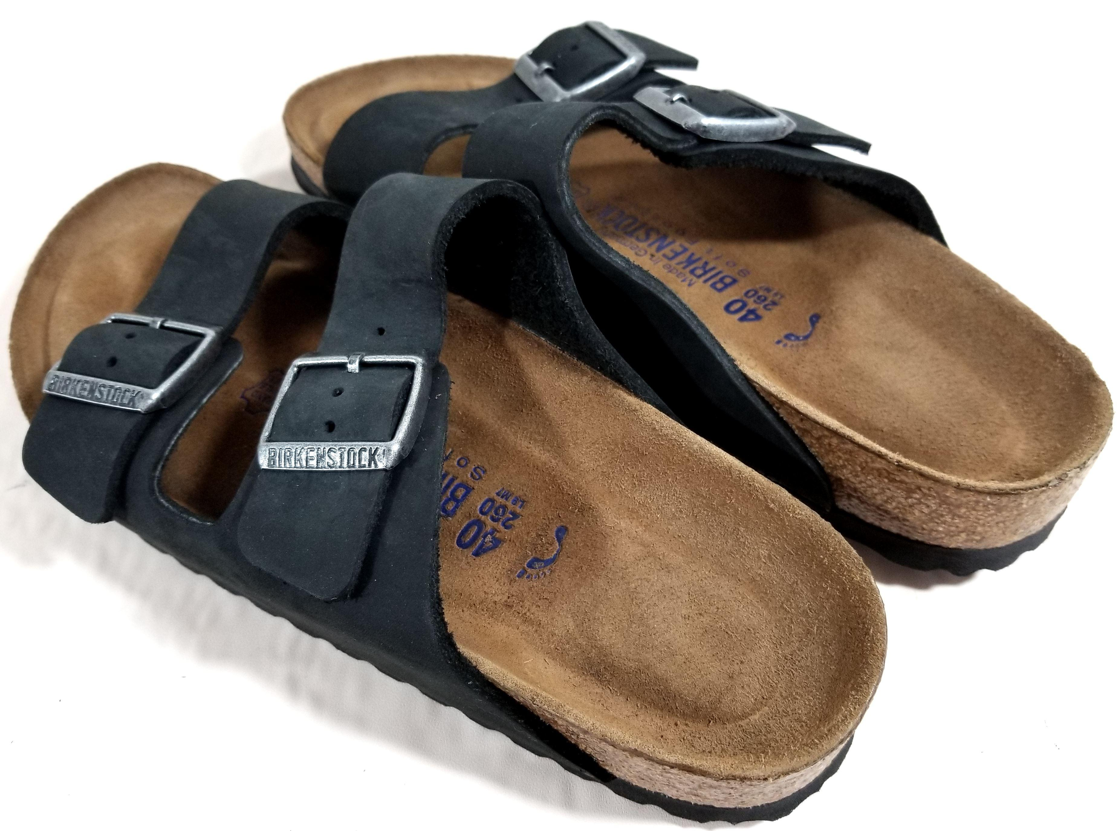 1f83c47b Find cheap birkenstock outlet store save with - the shop expert! Free  shipping, in stock. Shop hundreds of favorite brands. Larisa sandals.