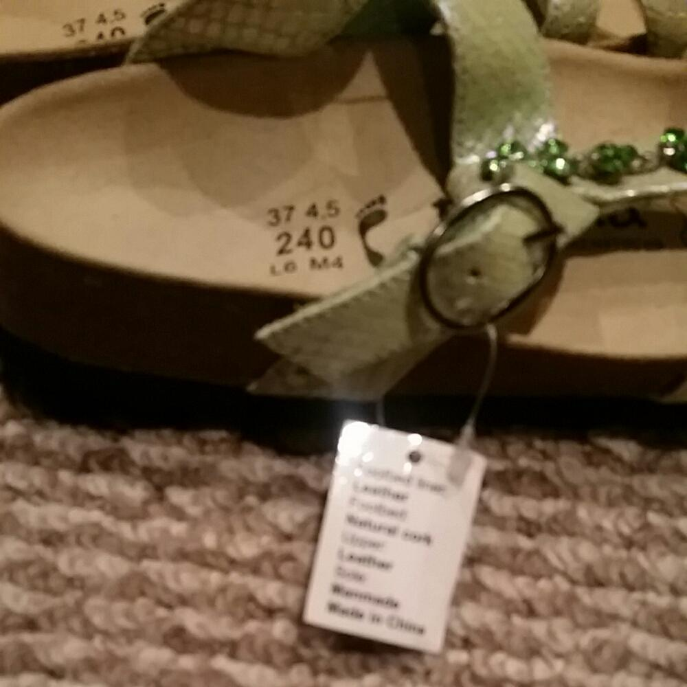 bf4d02758a5 Birkenstock Usa Reno Shoes Brands