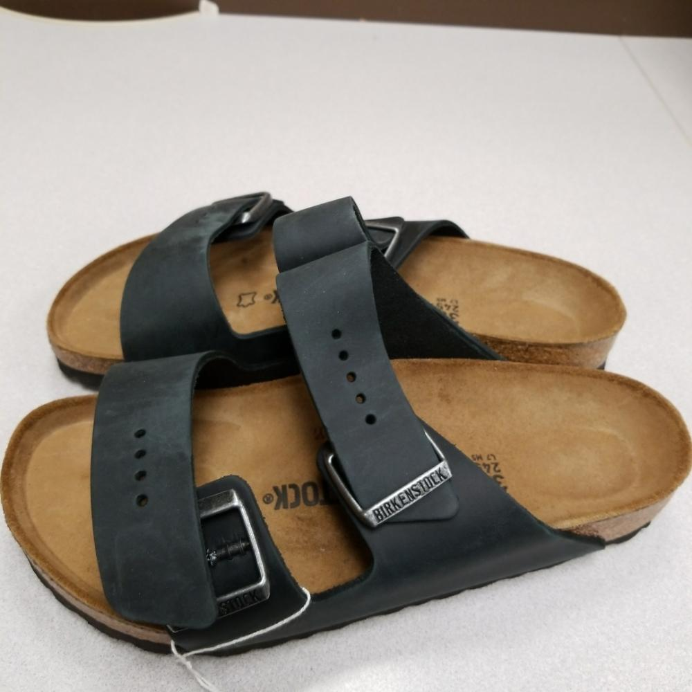 a031a76fb5d3 Last year, sales of Birkenstocks' were through the roof. You can never have  enough shoes. Birkenstock women at. well I think you've got the point.