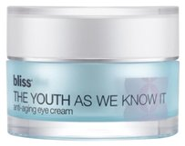 Bliss NEW! Bliss - The Youth As We Know It Anti-Aging Eye Cream