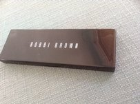 Bobbi Brown Bobbi Brown Lips