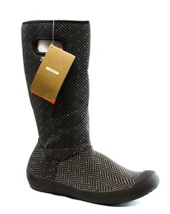 Bogs Fashion - Knee-high Boots