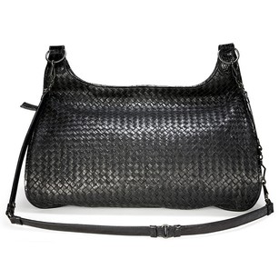 Bottega Veneta Bot180180-vcce3-1000 Shoulder Bag