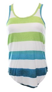 BP. Clothing Bp Cami New With Tags Rayon 3011-0213 Top