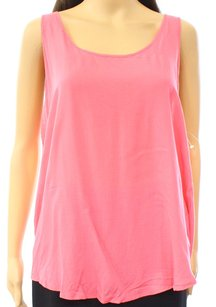 BP. Clothing Bp271941jr Cami New With Tags Top