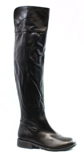 BP. Clothing Fashion - Over The Knee Boots
