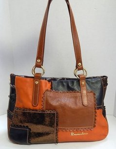Braccialini Italy Shoulder Bag