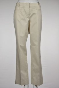 Brooks Brothers 346 Womens Pants