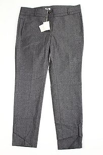 Brunello Cucinelli Dress Pants