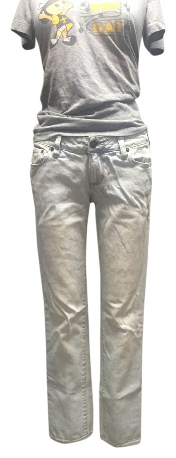 Bullhead Denim Co. Skinny Jeans - 75% Off Retail
