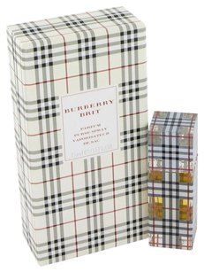 Burberry Brit Burberry Brit By Burberry Pure Perfume Spray .5 Oz
