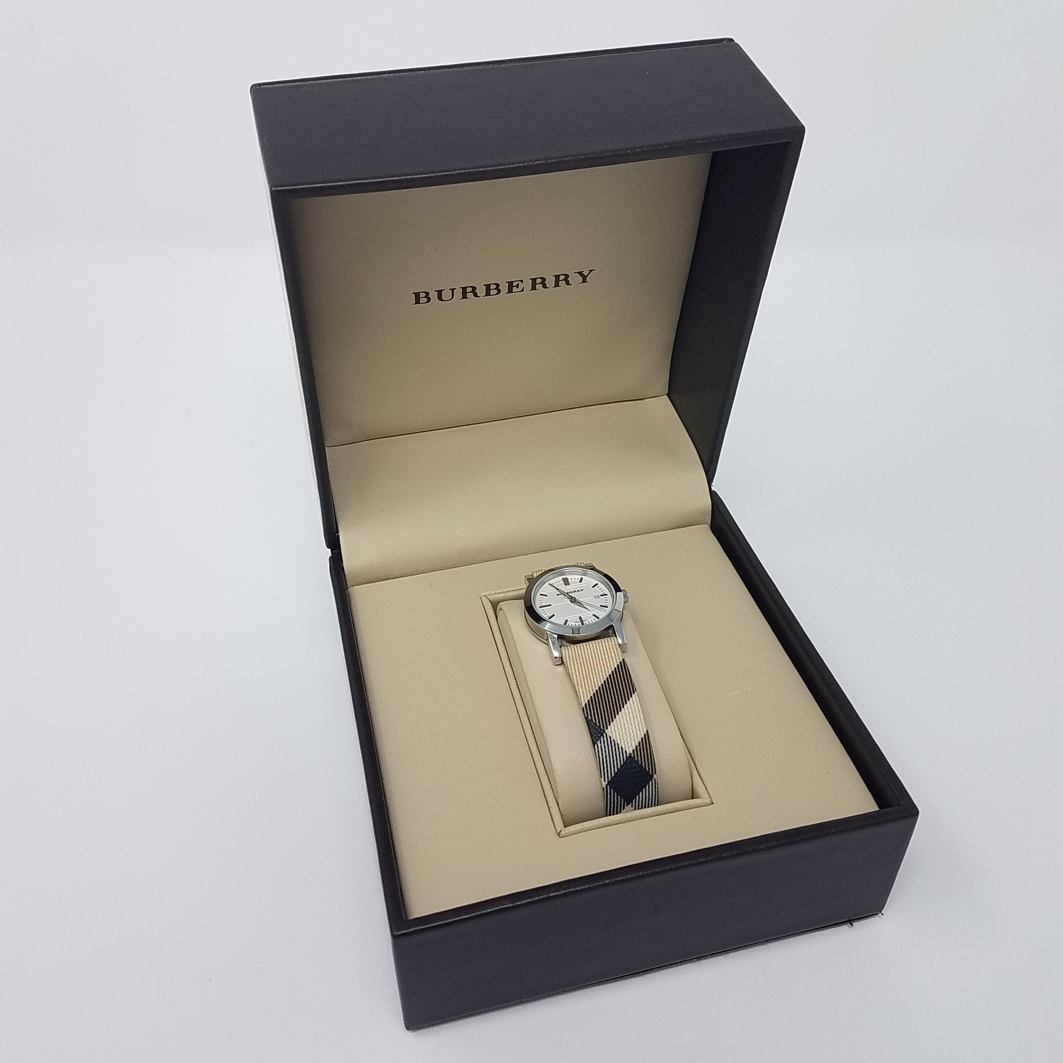 2811e867ef4 Buy burberry tie box  Free shipping for worldwide!OFF47% The Largest ...