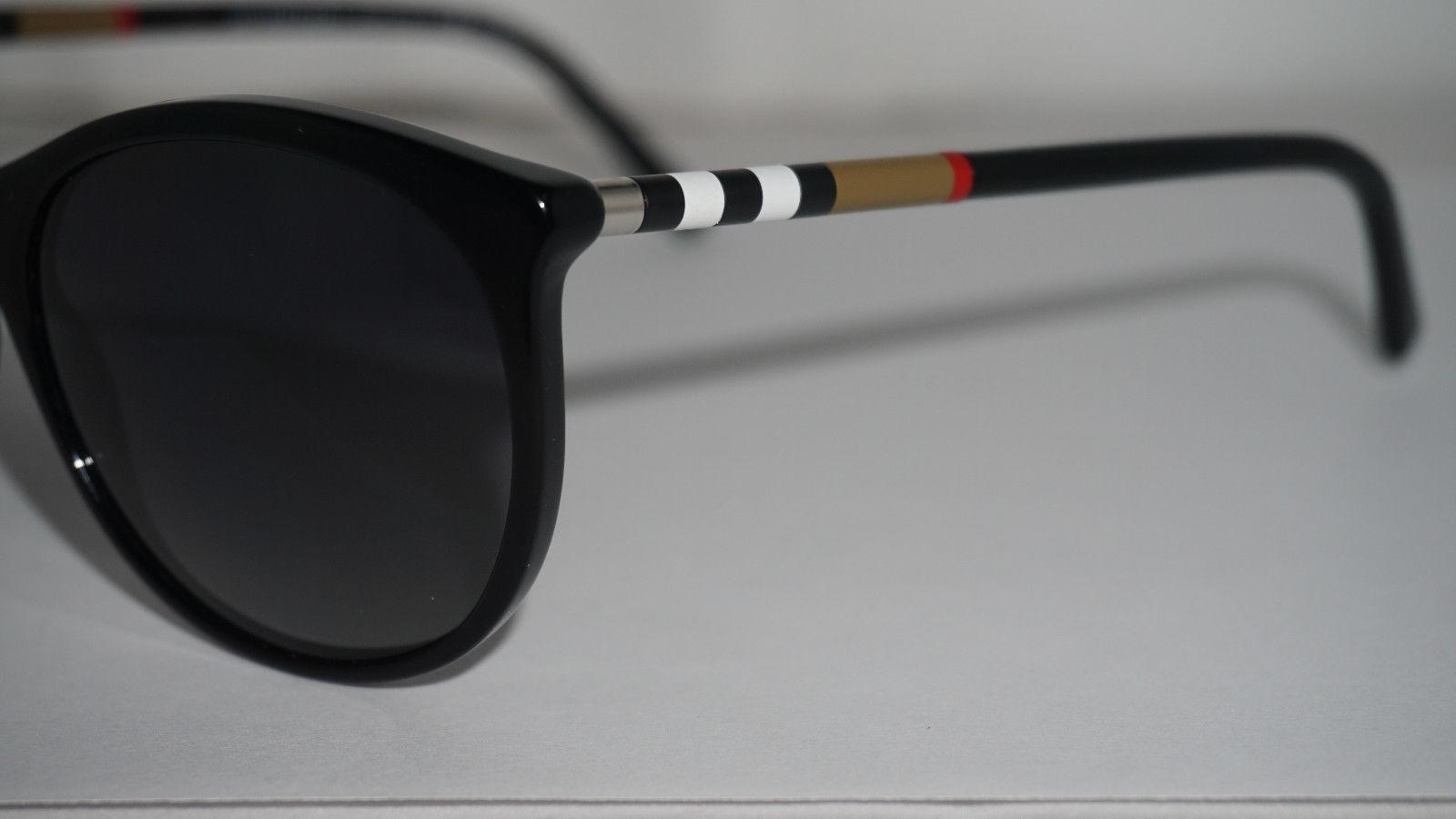 burberry 4145 sunglasses