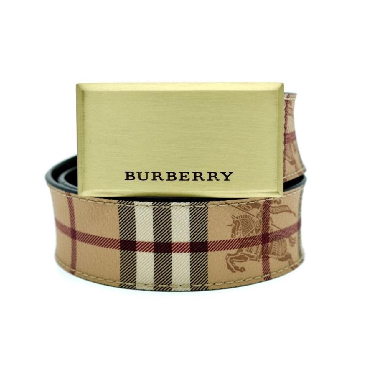 burberry factory outlet prices k4wx  burberry factory shop online