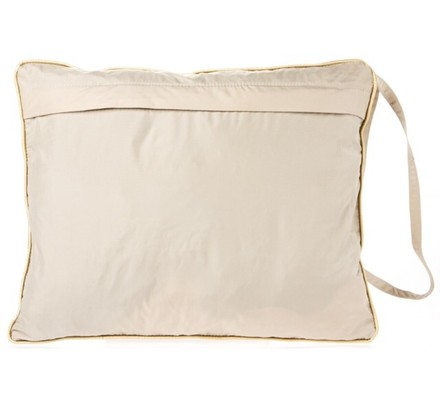 Burberry Burberry Day Pouch.