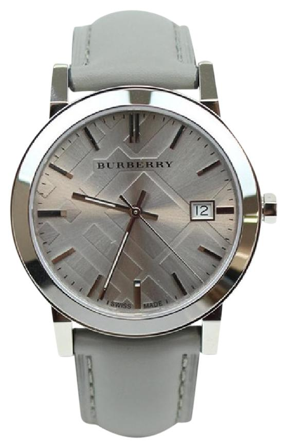burberry purses outlet online 59kl  burberry bangle watch