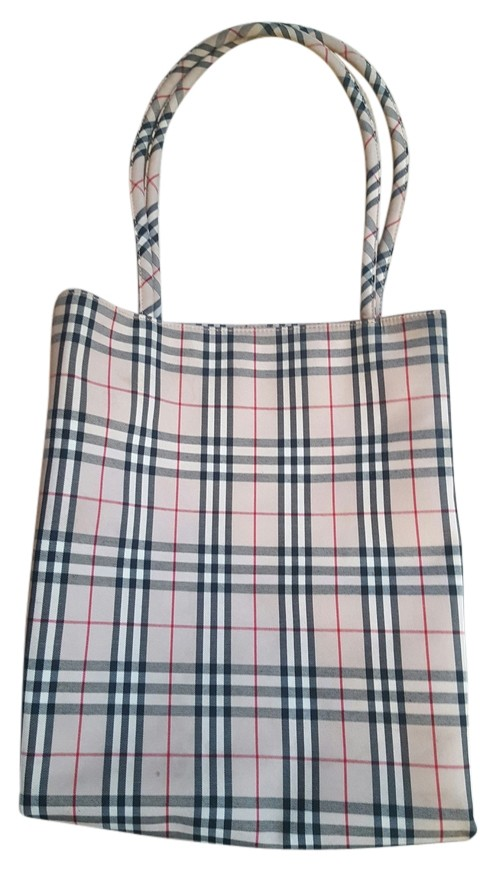 burberry gray bag zjld  burberry red tote bag