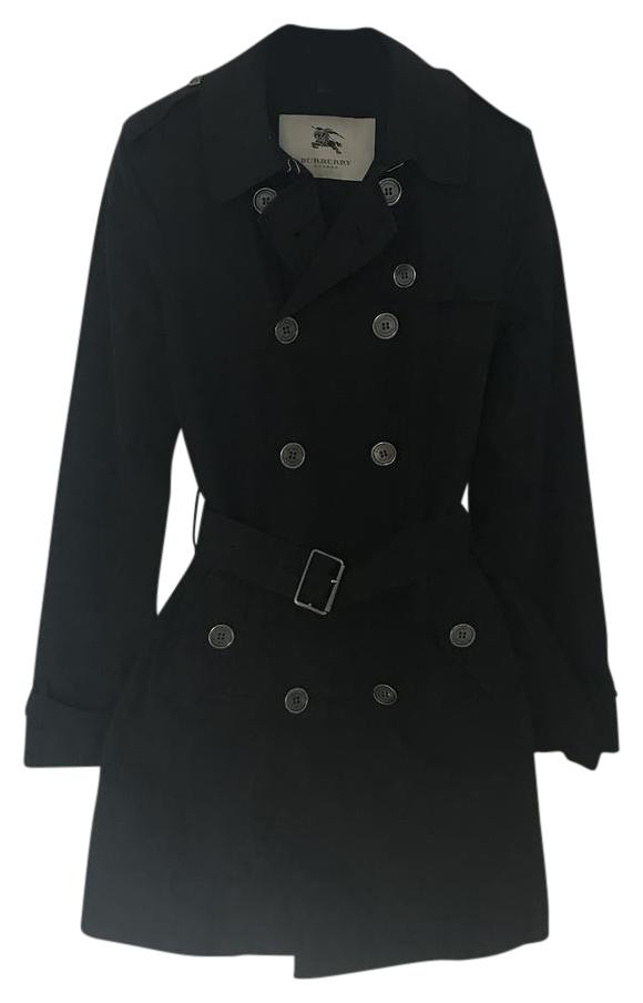 burrberry outlet shsd  burberry spring coats