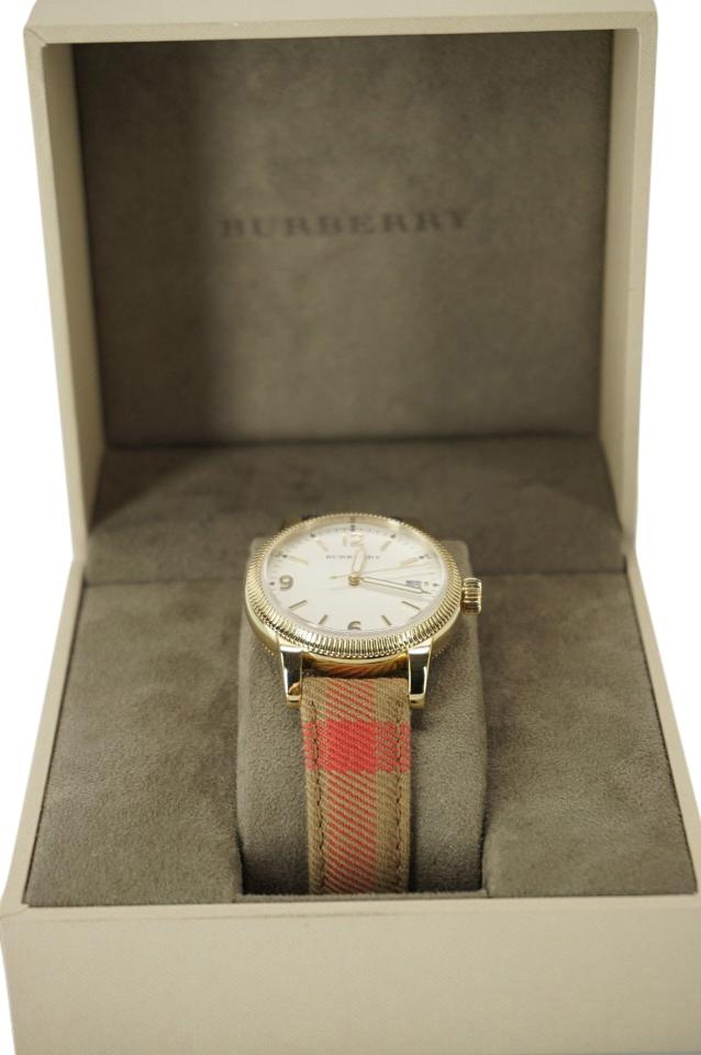burberry watch outlet ixop  Burberry Cross Body Bag