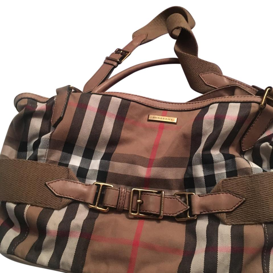 diaper bags designer cheap lehh  Burberry Diaper Bag