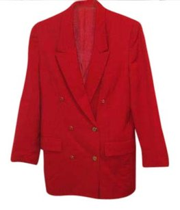 Burberry London POPPY Blazer