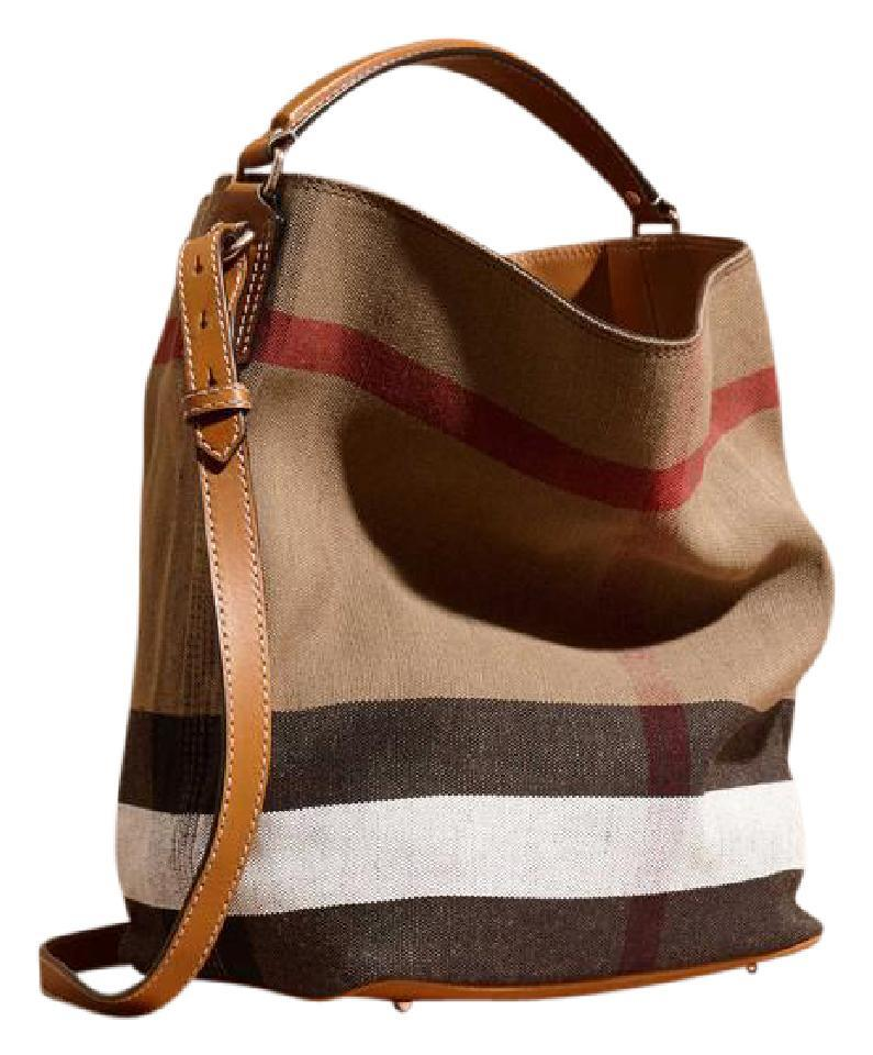 Buy burberry bags images  Free shipping for worldwide!OFF31% The ... 6b377454649a5