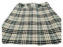 Burberry Skirt