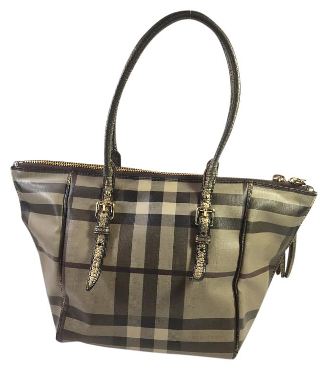 burberry purse outlet klfy  Burberry