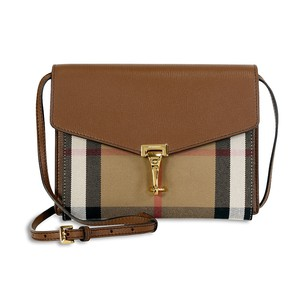Burberry Women's 3980826 Cross Body Bag