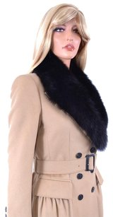 Burberry Women's Fur Fur Coat