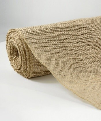 ... Burlap 3 Extra Long Table Runners (30ft X 14in) Tablecloth