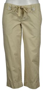 C&C California Campc Califronia Womens Pants