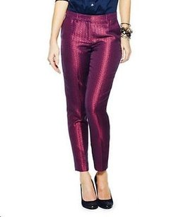 C. Wonder Womens Art Pants