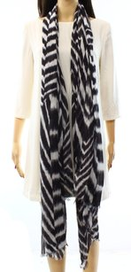 Calvin Klein A5ws2626,new With Tags,scarf,scarves & Wraps,3315-4083