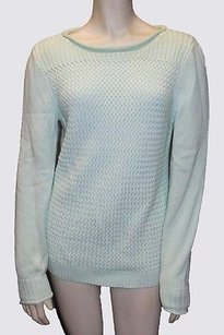 Calvin Klein Mint Sweater